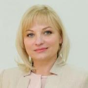 Алена Авдеенко