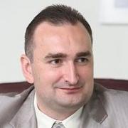 Денис Мороз