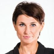 Наталья Ганчарик
